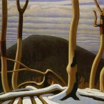 Above-Lake-Superior-Lawren-Harris-1922