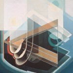 Abstract-No-7-Lawren-Harris-1939