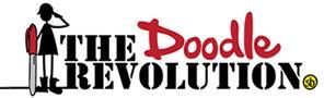 TED Talks: Sunni Brown – Doodlers Unite!