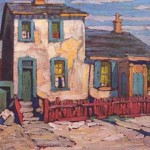 House-in-the-Ward-Lawren-Harris