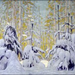 Winter-Woods-Lawren-Harris