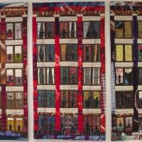 rp_faithringgold-street-story-quilt-1024x647.jpg