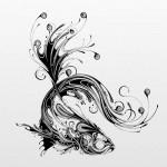 Si Scott: Drawing/Illustration