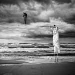 Dariusz Klimczak: Photo Manipulation