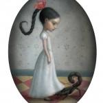 Heads-or-Tails-Nicoletta-Ceccoli