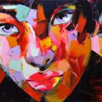 Untitled-645-Françoise Nielly
