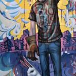 John Park: Painting 2012