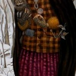 Gina LItherland