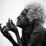 Lee Jeffries: Photography 2012