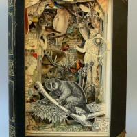 rp_gothic-bestiary-alexander-korzer-robinson.jpg