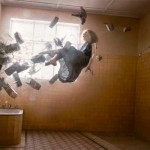 Jeremy Geddes: exhale @ Jonathan Levine Gallery