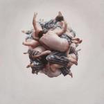 Cluster-Jeremy-Geddes