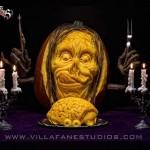 Ray-Villafane-4-2012