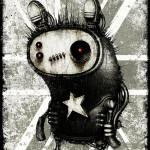 punk_hedgehog_by_shichigoro756-d5gnt0u
