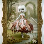 incarnation-mark-ryden