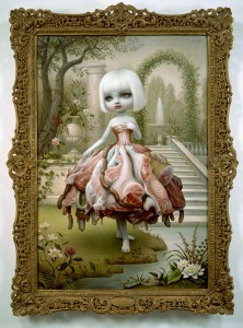 Mark Ryden: Pop Surrealism