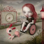 jessicas-hope-mark-ryden