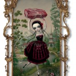meat_dancer_Mark_Ryden