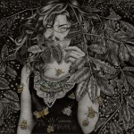 Daphnis_Nerii-Alessia Iannetti