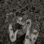 Echo_1-Alessia Iannetti