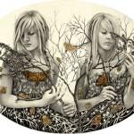 Siamese_Trees-Alessia Iannetti