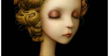 Naoto Hattori: Nothing But Perception @ Dorothy Circus Gallery