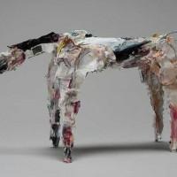 jacquelinerushlee.com White Horse