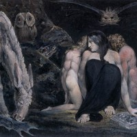 blake_william_hecate_or_the_three_fates
