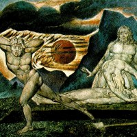 body-of-abel-discovered-by-adam-and-eve-william-blake-1825