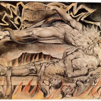 jobs-evil-dreams-william-blake