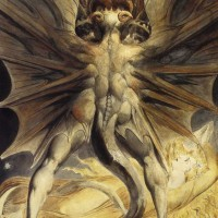 reddragon-william-blake