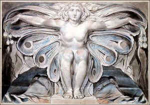william_blake_-_the_grave_personified