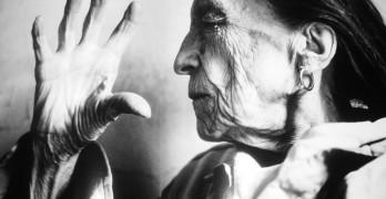 Annie Leibovitz: Photography