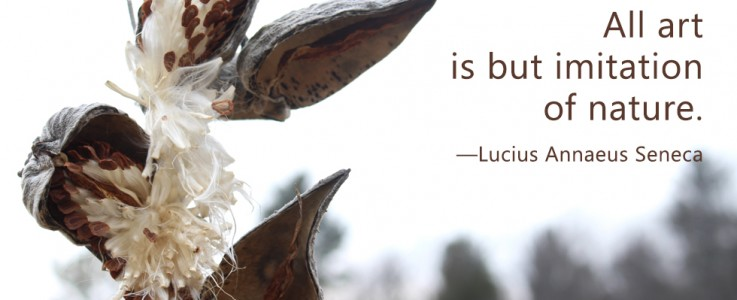 Art Quotes — #10