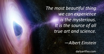 Art Quotes — #13