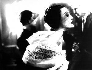 Lillian Bassman: 1917 – 2012
