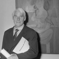 Willem-de-Kooning